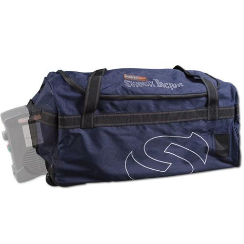 Shock Doctor Powerdry Bag